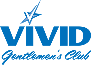 Vivid Live Houston Logo