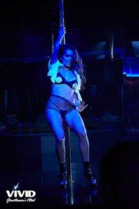 Vivid-Live-Houston-13