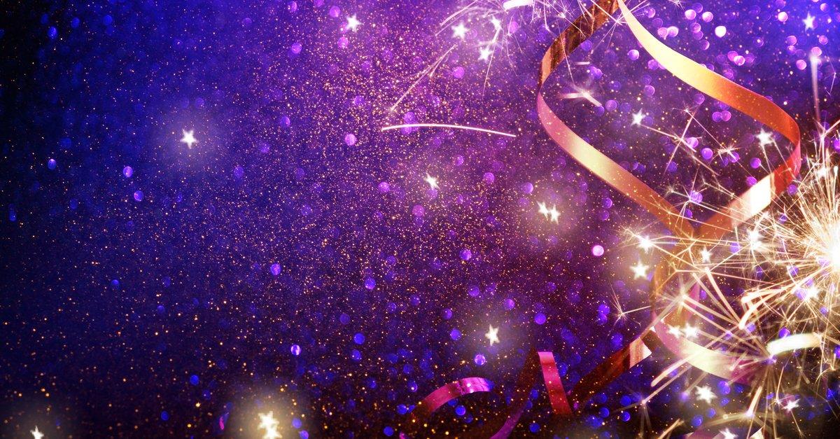 vivid live celebration