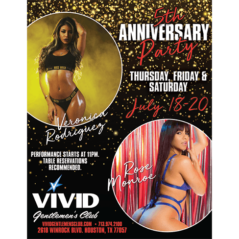 VIVID-Anniversary-8