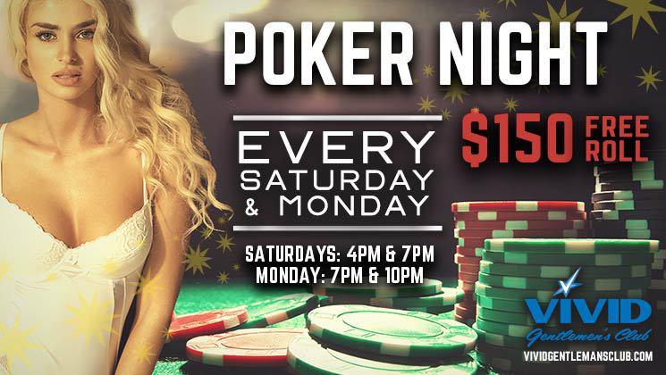 poker-night-august